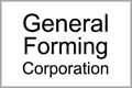 General Forming Corporation