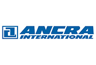 Ancra International