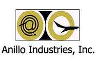 Anillo Industries