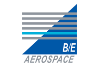 BE Aerospace approval