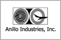 Ancillo Industries